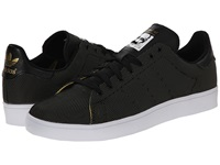 Stan Smith Core Black Solid Grey White Men's Skate Shoes