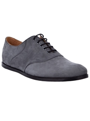 Opening Ceremony 'M2' Oxford Shoe Grey