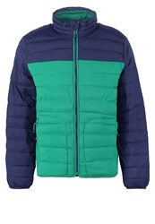 Gap Light Jacket Extremely Green