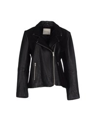 American Vintage Coats And Jackets Jackets Women