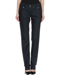 Guess By Marciano Denim Pants Blue