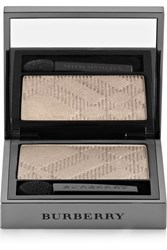 Burberry Wet And Dry Silk Eye Shadow Gold Pearl No.001