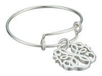 Alex And Ani Precious Expandable Wire Ring Silver Path Of Life Ring