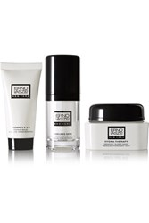 Erno Laszlo Hydrating Holiday Set Colorless