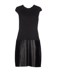 Ralph Lauren Black Label Dresses Short Dresses Women