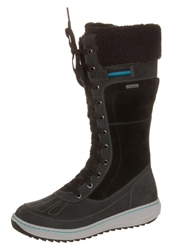 Viking Glow Gtx Winter Boots Black