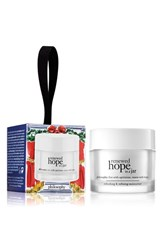 Philosophy 'Renewed Hope In A Jar' Refreshing And Refining Moisturizer Ornament