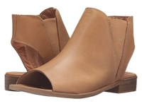 Coolway 1Ciara Tan Women's Shoes