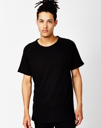 Only And Sons Meck T Shirt Black