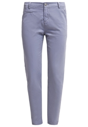 Marc O'polo Nora Chinos Seaside Blue