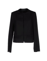 Zadig And Voltaire Blazers Black
