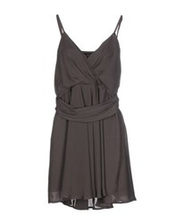 Betty Blue Dresses Short Dresses Women