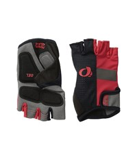 Pearl Izumi Elite Gel Gloves True Red Cycling Gloves