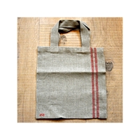 Ambroise Bag For Snack Les Toiles Blanches