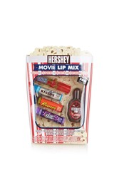 Topshop Hershey's Movie Lip Balm Pack Multi