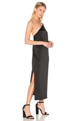 Finders Keepers More Time Dress Black