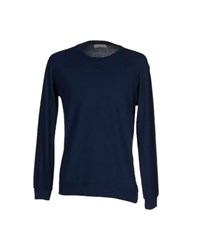 Daniele Fiesoli Knitwear Jumpers Men