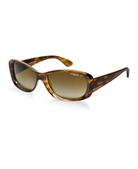 Vogue Eyewear Sunglasses Vo2774s