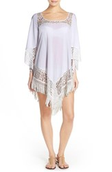 Women's Becca 'Amore' Cover Up Tunic