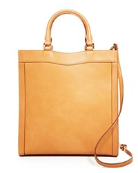 Celine Lefebure Ariane Structured Tote Natural