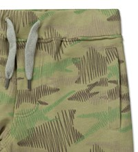Play Cloths Sage Green Ecotone Sweatpants