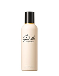 Dolce And Gabbana Dolce Body Lotion 6.7Oz No Color