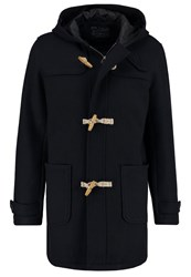 Jack And Jones Jordanny Short Coat Navy Blazer Dark Blue