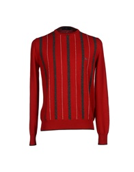 Harmont And Blaine Sweaters