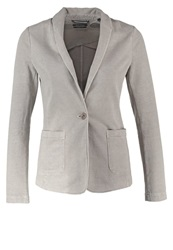 Marc O'polo Blazer Dark Crystal Beige