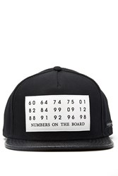 Forever 21 Cayler And Sons Mvp Cap