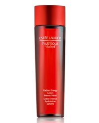 Estee Lauder Nutritious Vitality8 Radiant Energy Lotion Intense 6.8 Oz.