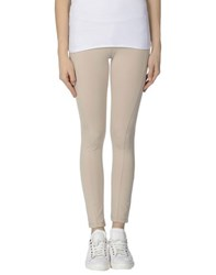 Kate Trousers Leggings Women