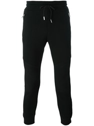 Diesel 'P Work' Track Pants Black
