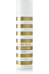 James Read Tan Maximiser 200Ml