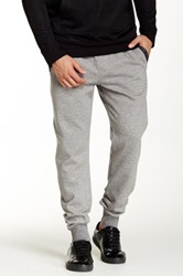 Request Kent Jogger Gray