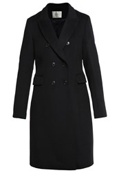 Selected Femme Sfzanna Classic Coat Black