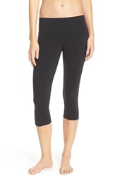 Alo Yoga Women's Alo 'Airbrushed' Capri Leggings