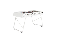 Rs3 Foosball Table Design Within Reach