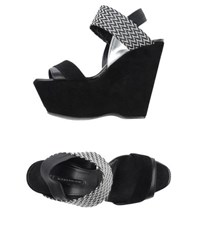 Diego Dolcini Footwear Sandals Women