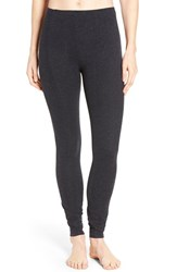 Lysse Women's 'Arbor' Leggings