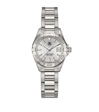 Tag Heuer Aquaracer Watch Unisex