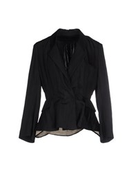 Acne Studios Suits And Jackets Blazers Women