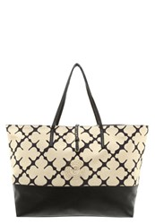 By Malene Birger Ginolas Tote Bag Nature Beige