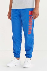 Undefeated Pole Position Track Jogger Pant Blue