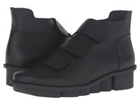 Arche Skapa Noir 1 Women's Shoes Black