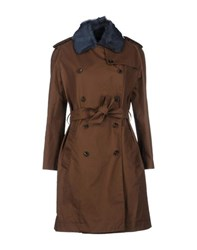 Sophie Hulme Coats And Jackets Coats Women