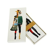 Christian Lacroix Love Who You Want Boxed Notecards