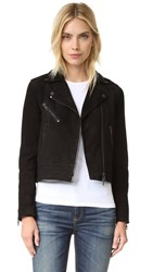 Rag And Bone Mercer Jacket Black