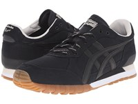 Onitsuka Tiger By Asics Colorado Eighty Five Black Black 2 Shoes