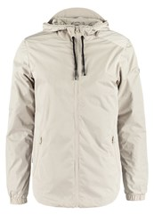 Kaporal Moro Summer Jacket Rock Beige